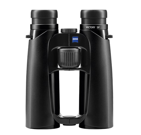 Jumelles Zeiss Victory SF 8x42